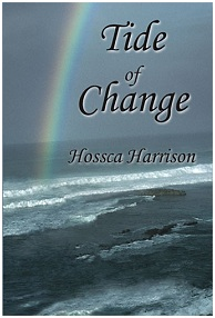 Tide of Change